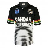 Maillot Penrith Panthers Rugby 1991 Retro