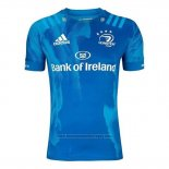 Maillot Leinster Rugby 2020 Domicile