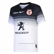 Maillot Stade Toulousain Rugby 2020 Exterieur