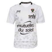 Maillot Rc Toulon Rugby 2019-2020 Troisieme