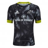 Maillot Munster Rugby 2020-2021 Exterieur