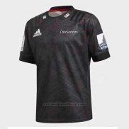 Maillot Crusaders Rugby 2020 Entrainement