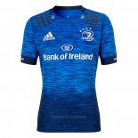 Maillot Leinster Rugby 2020-2021 Domicile