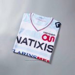 Maillot Racing 92 Rugby 2018-2019 Domicile03