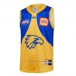 Maillot West Coast Eagles AFL 2019 Exterieur
