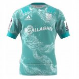 Maillot Chiefs Rugby 2020 Exterieur