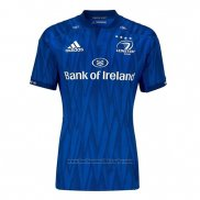 Maillot Leinster Rugby 2018-2019 Domicile