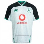 Maillot Irlande Rugby 2019-2020 Exterieur