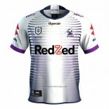 Maillot Melbourne Storm Rugby 2021 Exterieur